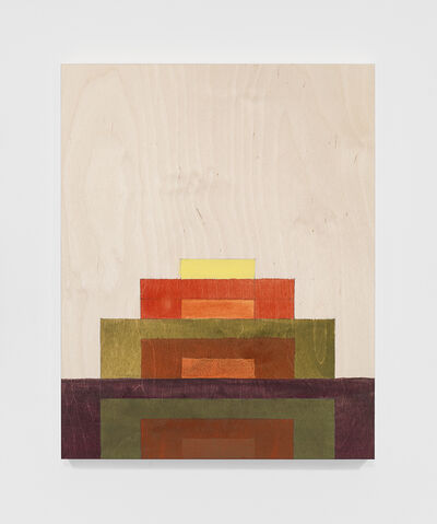 Martin Creed, 'Work No. 1731', 2013