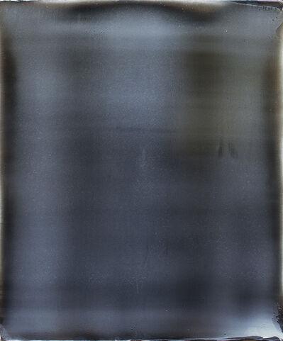 Nejat Sati, 'Structure 59', 2013