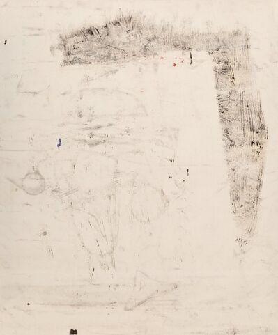 Joe Bradley, 'Untitled', 2012
