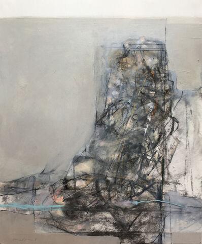 Bruce Samuelson, 'Untitled', 2007