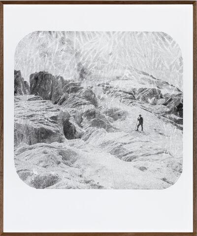 Linda Fregni Nagler, 'Untitled (ALP_018_LFN)', 2918