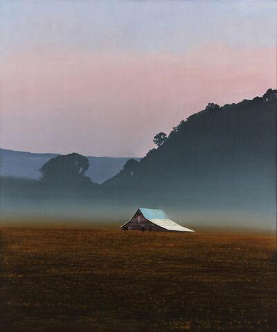 Michael Gregory, 'Brume', 2013