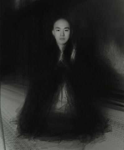 Ken Kitano, 'Kohya No.1', 2010