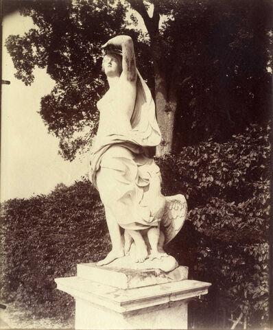 Eugène Atget, 'Versailles', 1907