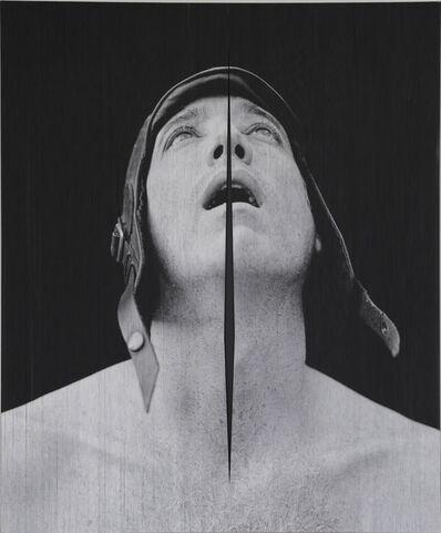 Pablo Boneu, 'Ubi Exultem', 2013