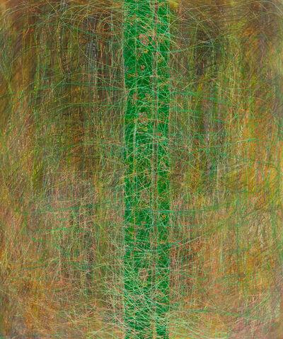 Shin Kyoung Ro, 'Inbetween 0624 -1', 2015