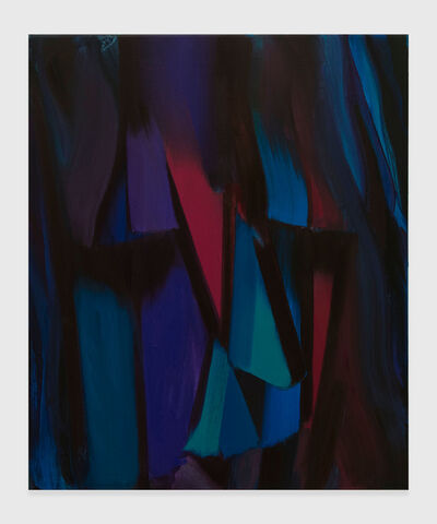 Anders Oinonen, 'Untitled', 2013