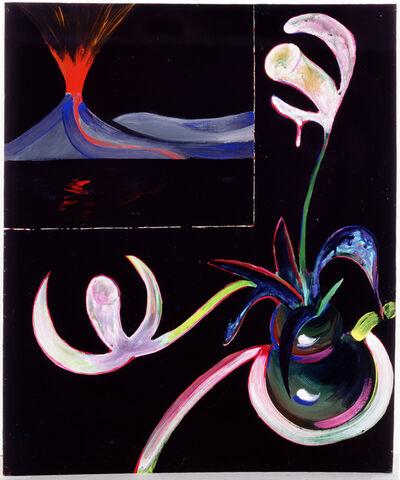 Lucas Samaras, 'Untitled #1', June 22-1973