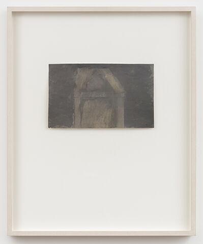 James Bishop, 'Untitled', 1986