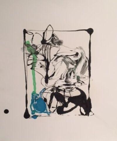Andrea Rosenberg, 'Untitled 40.17', 2017