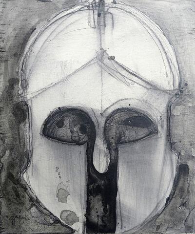 Fernando Gaspar, 'Argonauts #P13', 2013