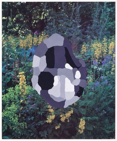Jim Richard, 'Mellow Modern', 2016