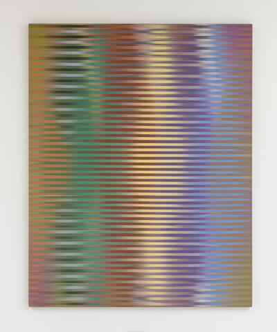 Roy Colmer, 'Untitled #86', 1972