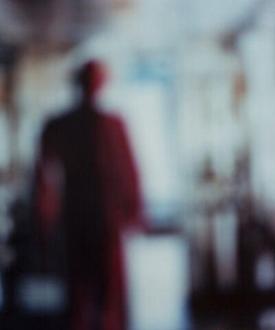 Bill Armstrong, 'Film Noir # 1403', 2011-2012