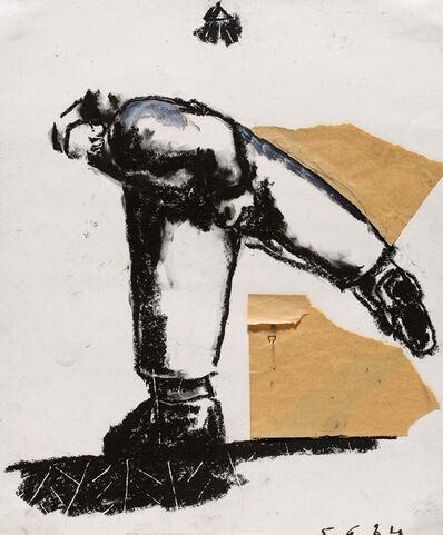 Jean Charles Blais, 'Untitled', 1984