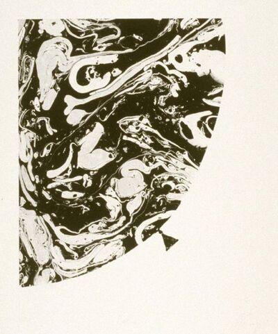 Tony Cragg, 'Balloon', 1988