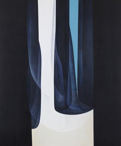 Agneta Ekholm, 'Facade', 2019