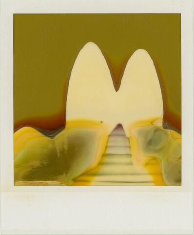 Jonas Yip, 'Shan Shui #6', 2006