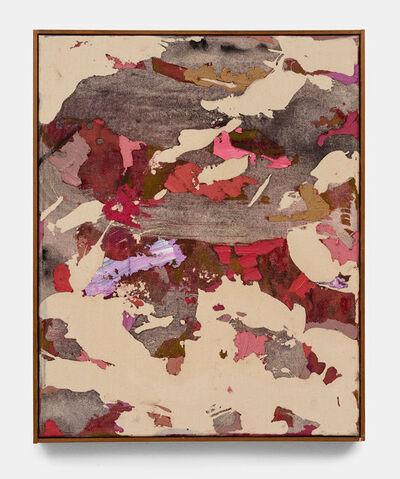 Yorgos Stamkopoulos, 'Untitled', 2020
