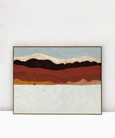 Guim Tió Zarraluki, 'Favars', 2020
