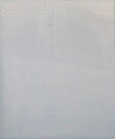 Miyuki Yokomizo, 'Line F008.068.2019', 2019