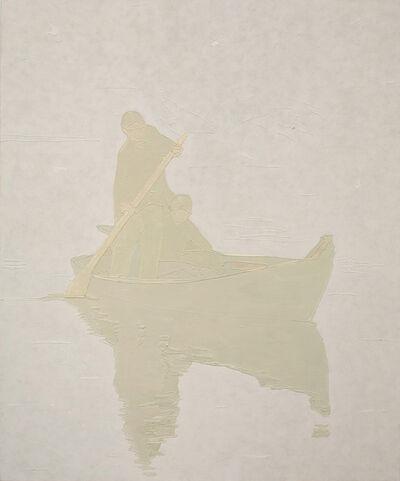 Veron Urdarianu, 'Renunciation of Naivete', 2006