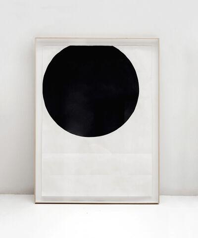 Miquel Mont, 'Untitled', 2019