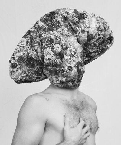 Arden Surdam, 'Untitled 11', 2016
