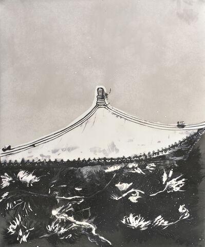 Sun Yanchu, 'Winter Scenery No.2', 2018