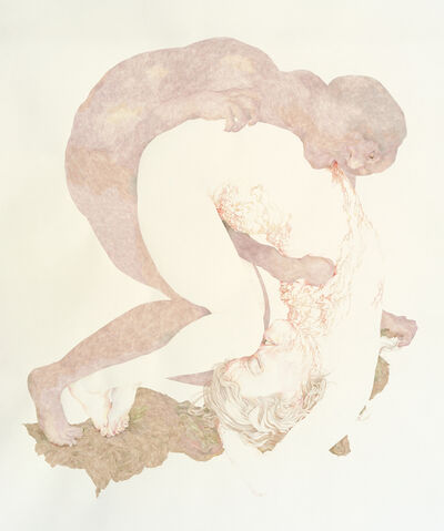 Josephine Taylor, 'Sex Monster', 2010