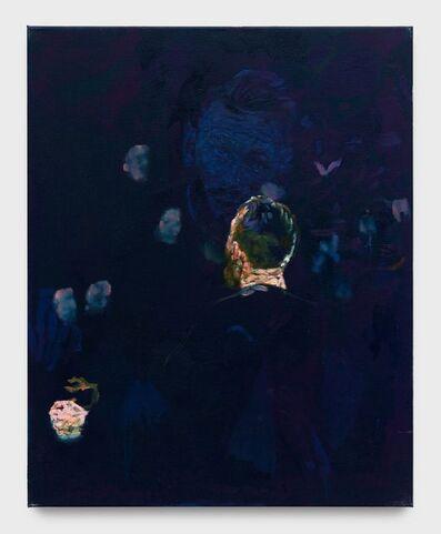 Matthieu Ronsse, 'Teddy Teddy Teddy...', 2018