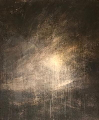 Susan Hope Fogel, 'Ascension', 2018