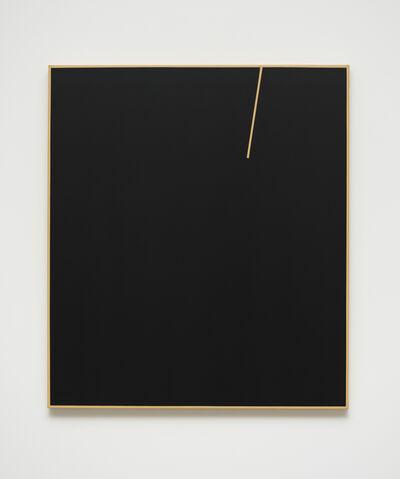 Valdirlei Dias Nunes, 'Sem Título [Untitled]', 2016