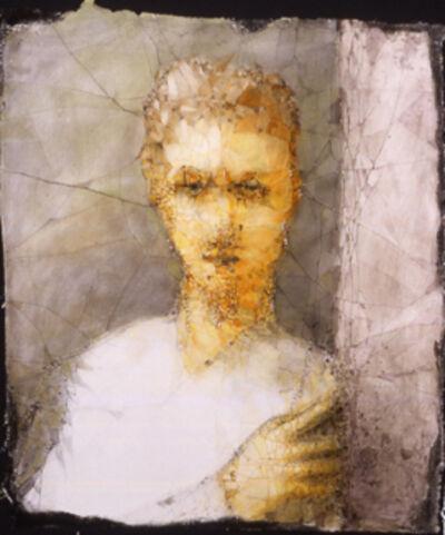 Stephen Maffin, 'Jane's Corner'