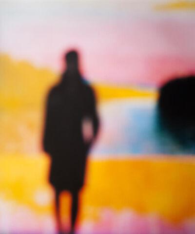 Bill Armstrong, 'Untitled (Film Noir #1436)', 2012