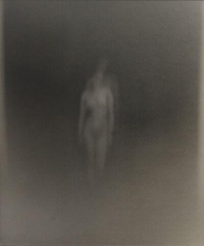 Kazuna Taguchi, 'untitled, passage', 2012