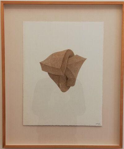 Chen Xi, 'Untitled', 2012