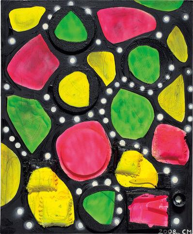 Chris Martin, 'Untitled', 2008