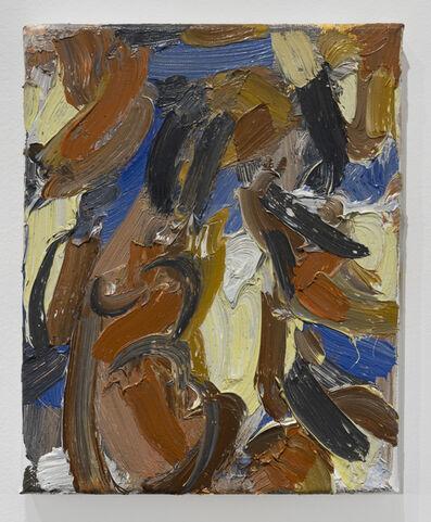 Wieske Wester, 'Untitled', 2019