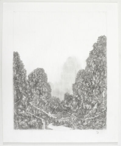 Tom Leaver, 'Untitled', 2020