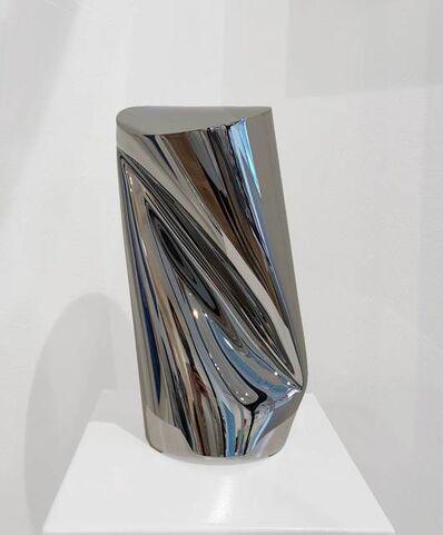 Stephan Marienfeld, 'Mini Can IV', 2020