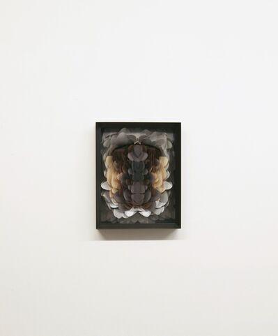 Maurizio Donzelli, 'Mirror 0519', 2019