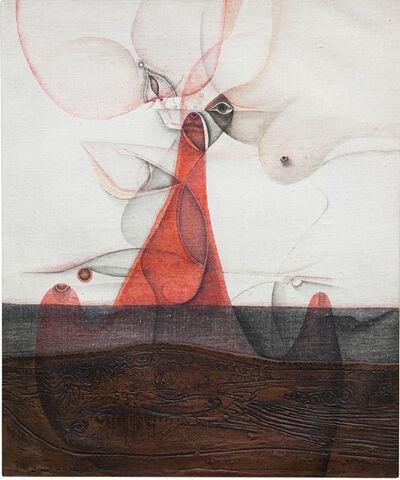 Modest Cuixart, 'Untitled', 1964