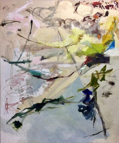 Nicole Maynard-Sahar, 'Untitled', 2018