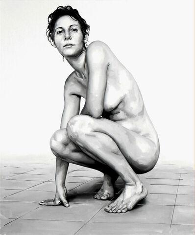 Silvio Porzionato, 'Untitled', 2011