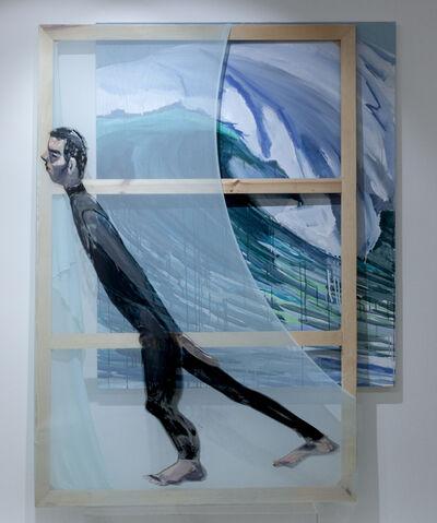 Lesia Khomenko, 'Untitled', 2019