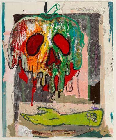 Michael Bevilacqua, 'The Arm of Sleep', 2007