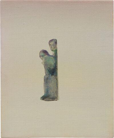 Jānis Avotins, 'Untitled #33', 2005