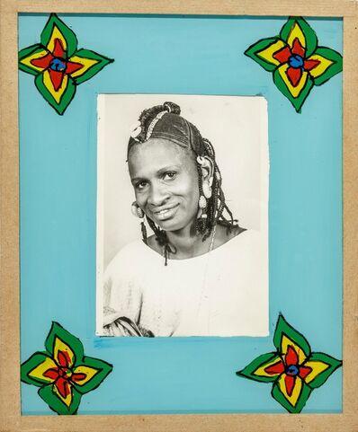 Malick Sidibé, 'Sans titre', 1962-1975