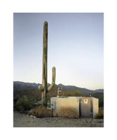 Robert Voit, 'Scottsdale, Arizona, USA', 2006